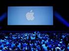 """苹果发布""""史上最大""""iOS更新 你的iPhone会变得更好用啦"""