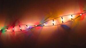 DNA药物或让人类永葆青春