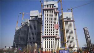 2016年中国GDP达74.4万亿元 增速为6.7%