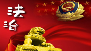 云南省法治政府建设有序推进