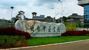 云南中医学院学工部招聘见习学生管理人员6人
