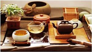 第十二届云南茶博会7月28日在昆开幕
