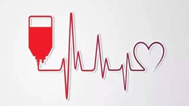 涨知识 关于献血的这些事儿你知道吗?