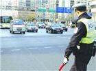 严重超员和超速也要入刑!云南集中开展6项交通整治
