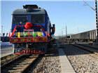 今年云南铁路建设投资预计达250亿元