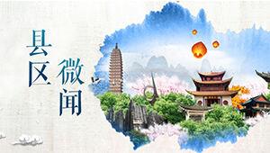 县区微闻 昆明有家中国一流民营博物馆 大多数宝贝来自海外