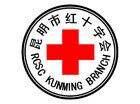 寻甸县红十字会召开2018年度民主生活会