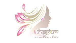 昆明:六大转变见证妇联改革成效