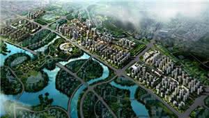 昆明土地推介会吸引78家房企 呈贡片区净用地受青睐