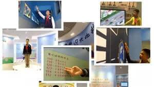文林小学喜获昆明市青少年法治教育示范基地称号