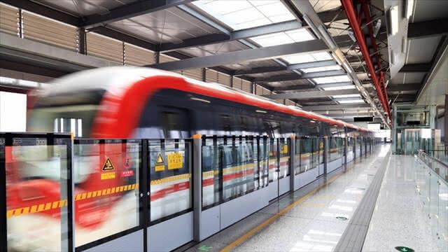 """云南交通""""一卡通""""运行 可在多个城市使用"""