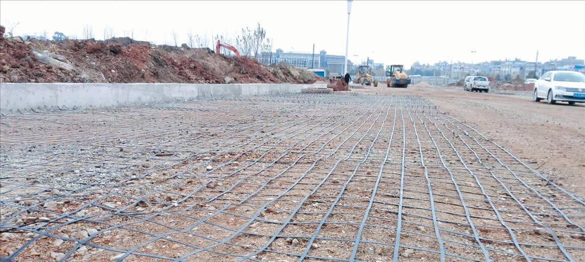 古滇大道明年通车 主城至呈贡将多条快速通道