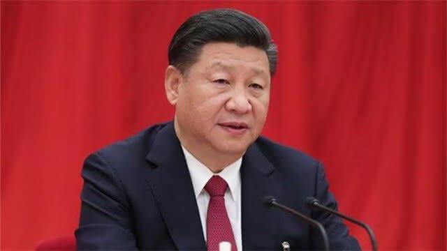 中央政治局常务委员会召开会议:事在四方 要在中央