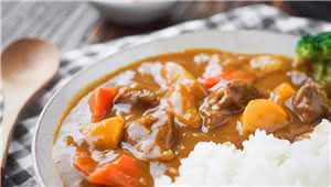 学会这道快手菜 眨眼功夫就干掉一碗米饭!