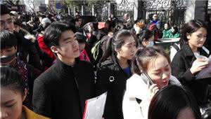 云南省艺术类统考明日开考 昆明设3个考点