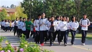 云南拟建两所高校 首批各有5个专业招生
