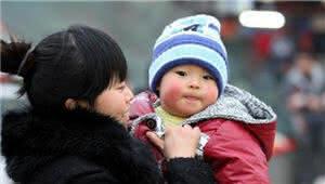 红河州2年间新增5000余名符合政策二孩