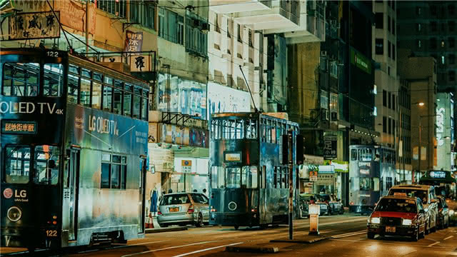 汇率变化牵动香港物价和旅游市场
