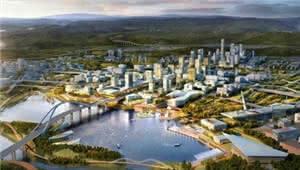 民进云南省委呼吁举全省之力助滇中新区发展