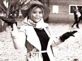 印尼姑娘琳娜:身为云大人我很骄傲