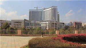 昆明市第一人民医院甘美医院通过国际认证