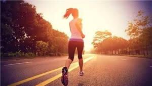 跑步能让你血管年轻30岁!好处还有很多,关键看你会不会跑!