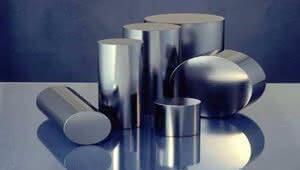 楚雄隆基年产10GW单晶硅片项目实现量产