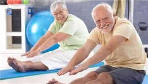 长寿的人都有这3个生活习惯,你有吗?
