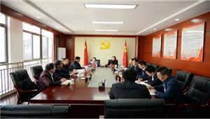 国家林业局云南专员办与省检察院进行座谈