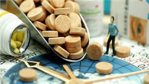 """食药监总局发函:要求""""儿科神药""""尽快试验临床有效性"""
