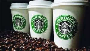 """""""星巴克咖啡致癌""""?别再让谣言、标题党刷屏"""