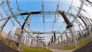云南电网投资3亿元建设全省易地扶贫搬迁配套电网