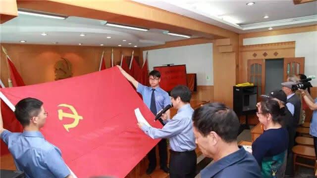 """五华全区掀起""""万名党员进党校""""学习热潮"""