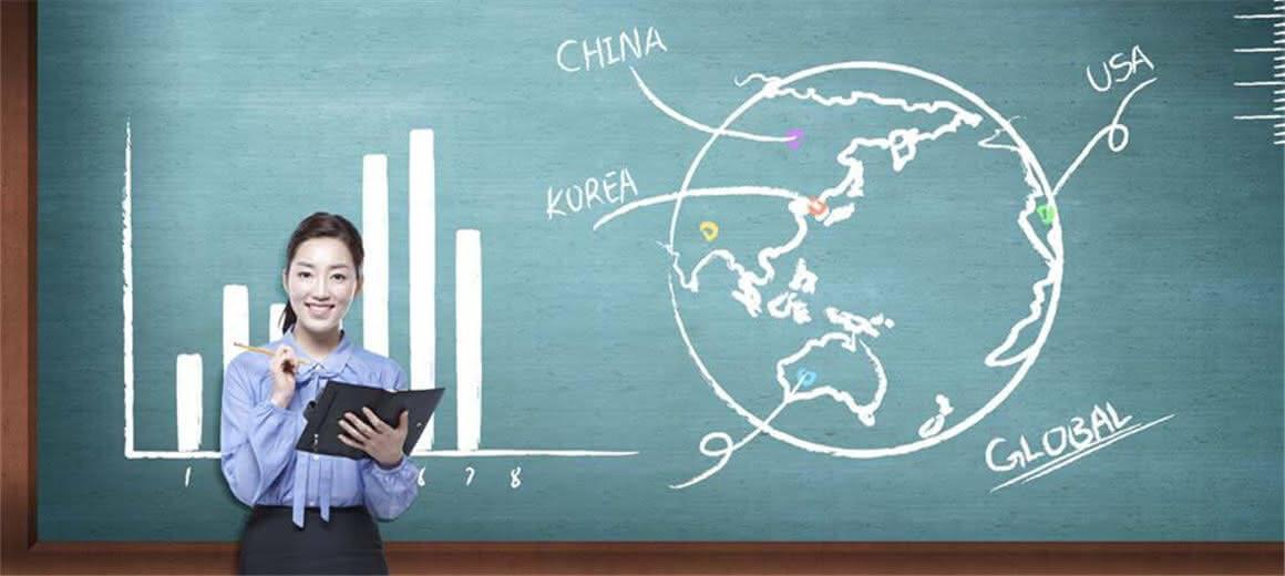 昆明市主城5区教育系统招人喽!想当老师别错过!