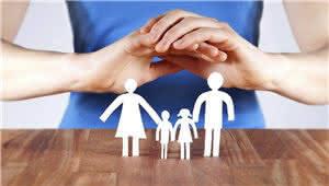 回归保障 寿险业转型在路上