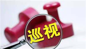 陆俊华:推动云南巡视工作向纵深发展