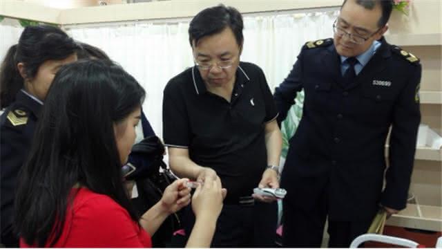 市局组织开展国家卫生城市复审暗访阶段第一次专项督查