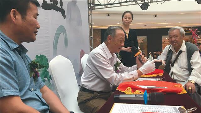"""""""云南十大传家宝""""评选火热开启"""