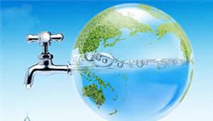 节水周公益活动20日举行 《后果》等10部节水作品获优秀奖