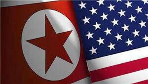 """美韩称将""""紧密协作""""为与朝鲜对话创造条件"""