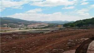 提高农村经济发展 寻甸开展3个在建土地项目整治检查