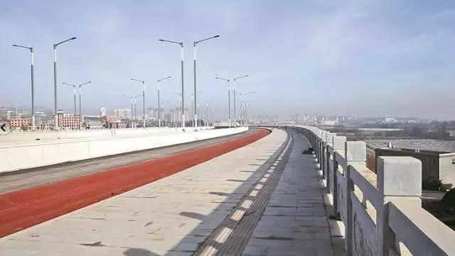 路网已达847公里!滇中新区建设日新月异