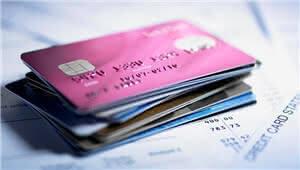 事关6亿张信用卡持卡人的好消息!最高法拟出新规,全额计息时代或将终结