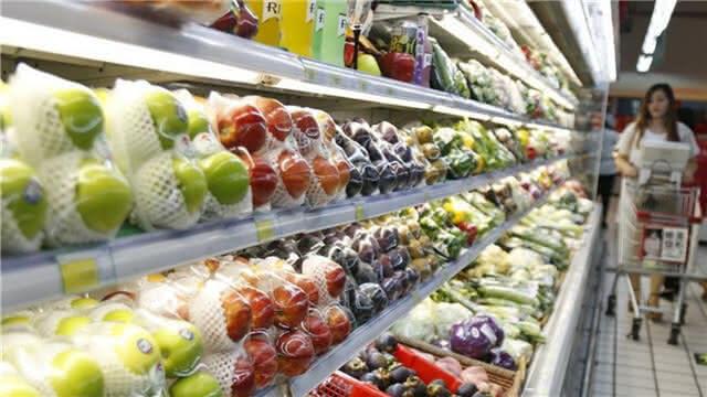 5月云南猪肉价格继续探底 环比降5.3%
