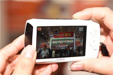 本届南博会举办时间6月14日—6月20日。