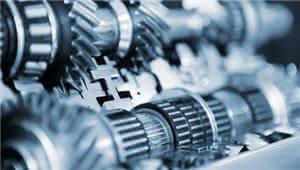 1-5月云南规模以上工业增加值同比增长12.3% 增速全国第2