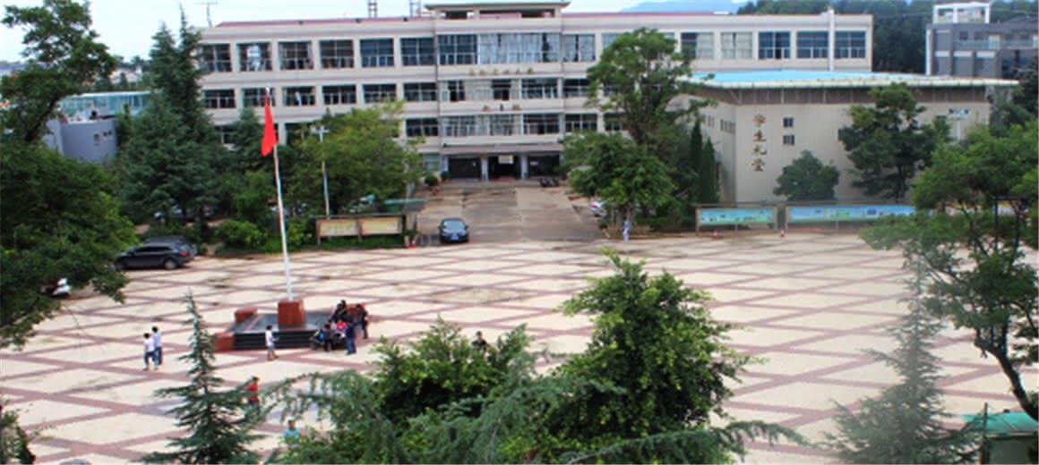 云南体职院新增武术、跆拳道和健身指导三学院