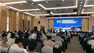 国内外专家来授课 云南开展泌尿和男性疾病诊治培训