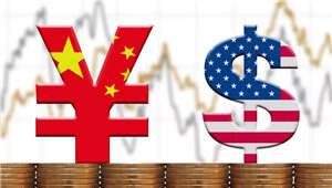 专家:500亿美元贸易战对中国影响有限,基本被市场消化