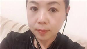 """""""全民向尚·我为昆明代言""""88号代言人乔明"""
